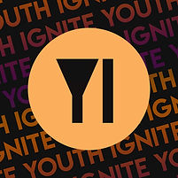 Youth Ignite Lectern BG.jpg