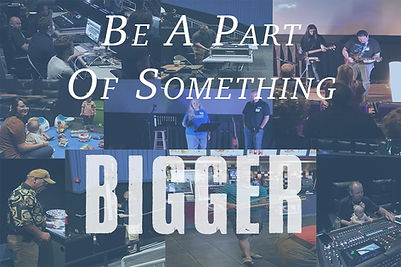 Be-apart-of-something-bigger.jpg