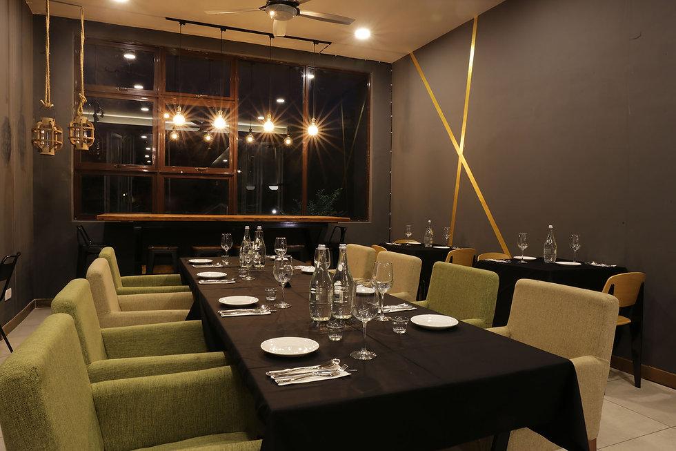 AD Butcher & Steak Reservation-Table.jpg