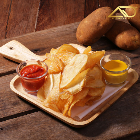 Flat Chips with Cheesy Sauce.jpg