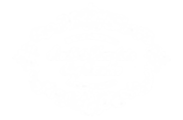 Logo_transparent_white_PNG.png