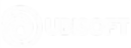 ubi logo.png