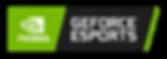 nvidia-gf-esports-logo-rgb-for-screen.pn