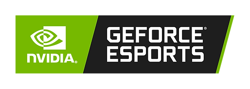 nvidia-gf-esports-logo-rgb-for-screen.pn