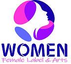 WOMEN - logo NEW.jpg