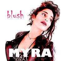 Myra - BLUSH - copertina_JPEG_3000x3000_v4.jpg