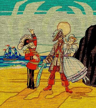 The-Pirates-of-Penzance.jpg