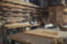 55761c30ca2dc24e4d2654de_nick-offerman-woodshop-ss09.jpg