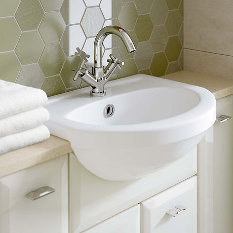 bathroom-cgi-roomset-photography-gaddesby-bathrooms-overview-studios-3.jpg