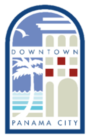 DIB Logo.png