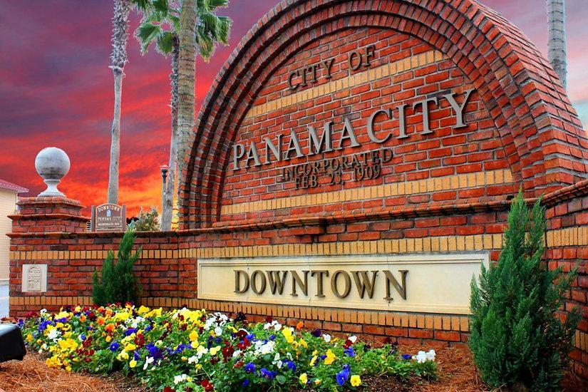 downtown-panama-city-1024x683.jpg