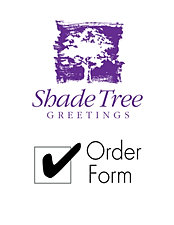 Shadetree catalogs order forms 2017 all product m4hsunfo