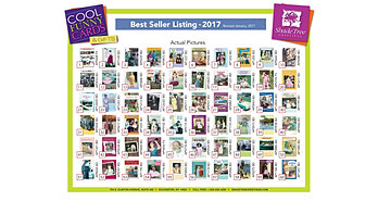 Shadetree catalogs order forms best seller list m4hsunfo