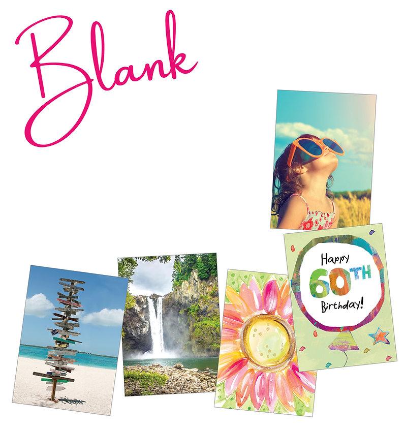 BlankCards Landing Pg.jpg