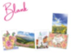 BLNnotecardsLandingPg.jpg