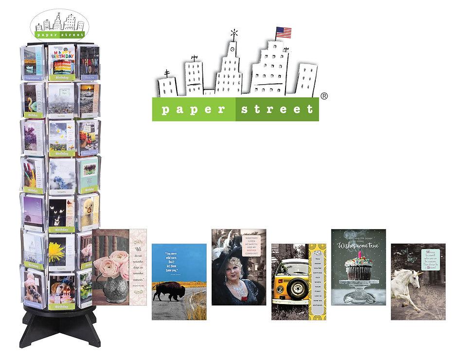 PaperStreetLandingPage.jpg