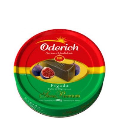 Figada Premium Oderich
