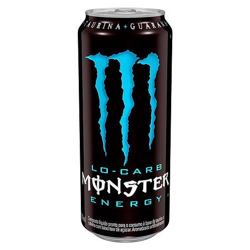 Monster Energy 473 Ml