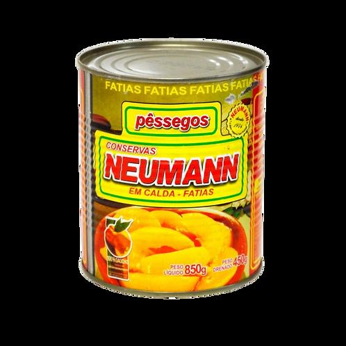 Pêssegos em Calda 450g