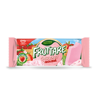 Fruttare Morango Kibon 75 ML