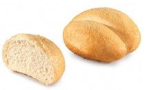 Pão Cervjinha 68g