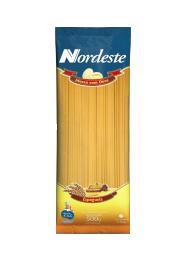 Espaguete Nordeste 500g