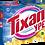 Thumbnail: Detergente em Pó Tixan Ypê Maciez