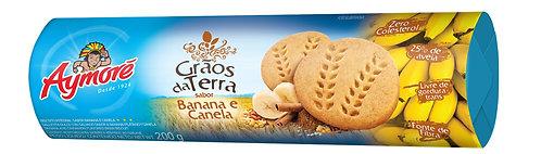 Biscoito Aimoré 250g