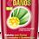 Thumbnail: Condicionador Garnier Fructis Nutri Vitamini
