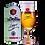 Thumbnail: Cerveja DadoBier Lager Leve 473mL