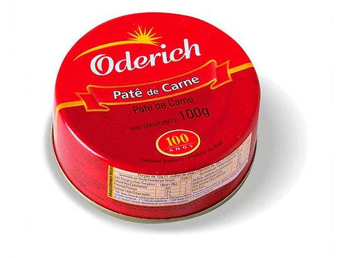 Patê Oderich