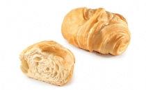 Pão Francês Folhado