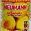 Thumbnail: Pessego em calda Neumann 450g