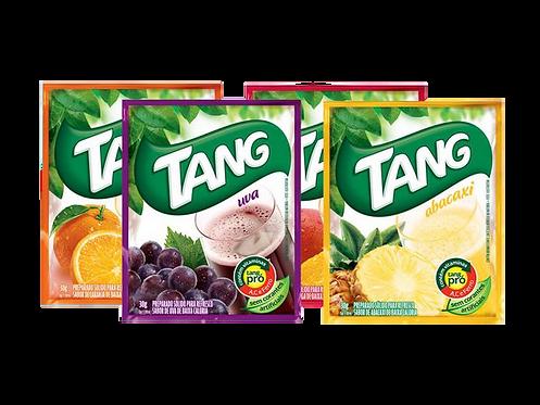 Refresco Tang 25g UN