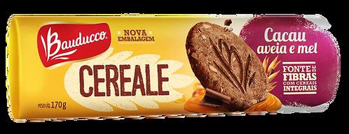 Biscoito Bauducco Cereale 108g