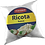 Thumbnail: Ricota Fresca 4 KG