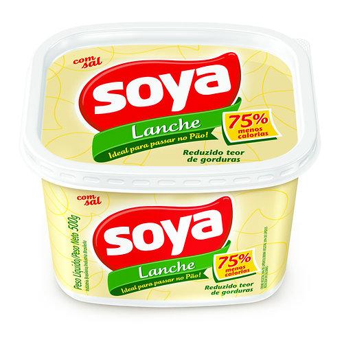 Margarina Soya 500g