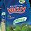 Thumbnail: Erva Mate Nativa Colonial Yacuy