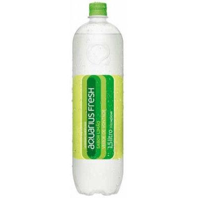 Aquarius Fresh 1.5 L