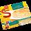 Thumbnail: Lasanha Bolonhesa Sadia 600g