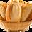 Thumbnail: Pão Francês