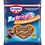 Thumbnail: Chocolate Bolinha Dr.Oetker