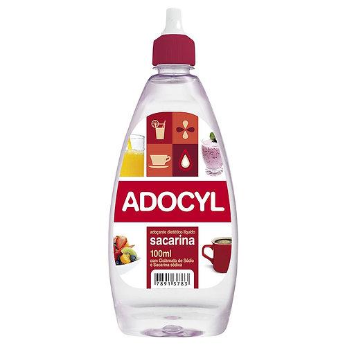 Adocyl 100ML