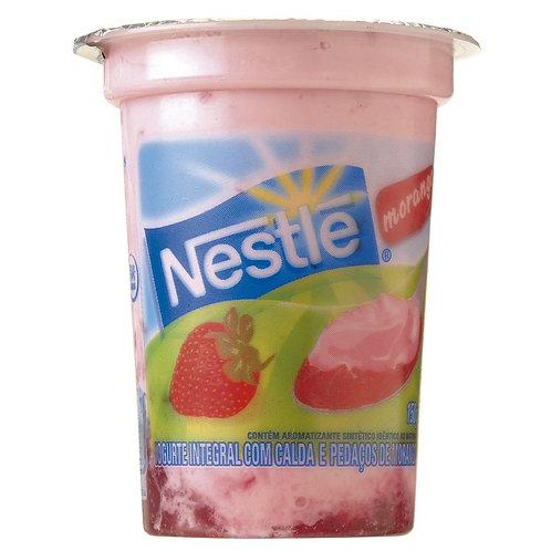 Iogurte Morango Nestle 170g