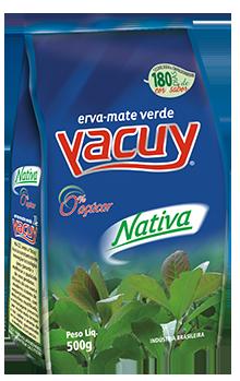 Erva Mate Yacuy