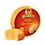 Thumbnail: Queijo Gorgonzola Tirolez