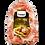 Thumbnail: Sobrepaleta Suína Frimesa