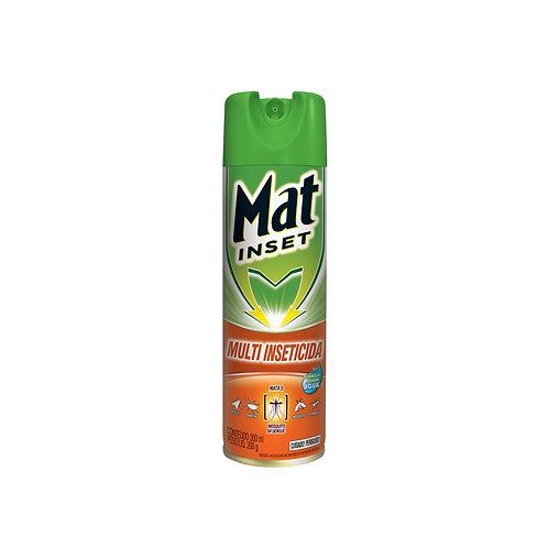 Mat Inset Inseticida
