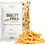 Thumbnail: Batata Frita congelada 2Kg Quality Fries