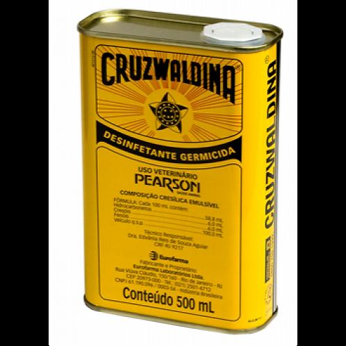 Cruzwaldina 500 ML